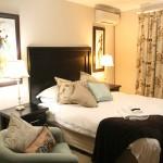 Imfolozi Room