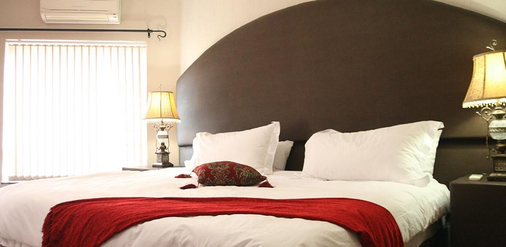 Constantia Room